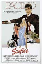 Preview Scarface