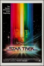 Preview Star Trek