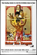 Preview Enter The Dragon