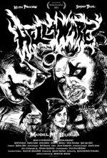 Preview Hellaware