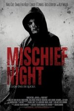 Preview Mischief Night