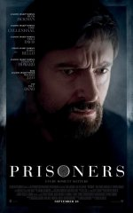 Preview Prisoners