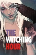 Preview The Witching Hour