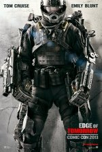 Preview Edge Of Tomorrow