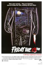Preview Friday The 13th