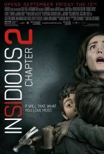 Preview Insidious: Chapter 2