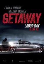 Preview Getaway