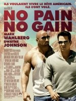 Preview Pain & Gain