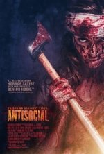Preview Antisocial