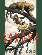 Preview Savage Beauty
