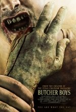 Preview Butcher Boys