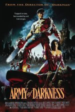 Preview Army Of Darkness