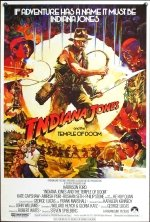 Preview Indiana Jones and the Temple of Doom