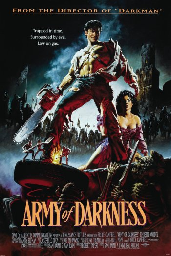 Sub-Gallery ID: 4 Army Of Darkness