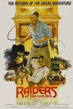 Preview Raiders Of The Lost Ark