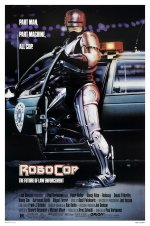 Preview RoboCop