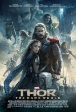 Preview Thor: The Dark World