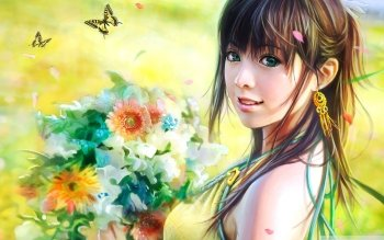 Art ID: 61253