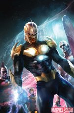 Preview The Thanos Imperative