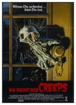 Preview Night of the Creeps