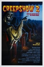 Preview Creepshow 2