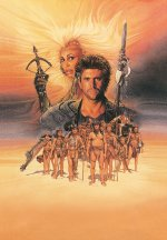 Preview Mad Max Beyond Thunderdome