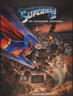 Preview Superman II