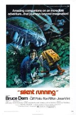 Preview Silent Running