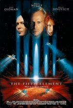 Preview The Fifth Element