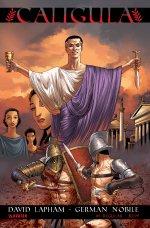 Preview Caligula