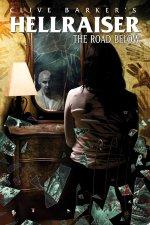 Preview Hellraiser: The Road Below