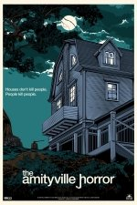 Preview The Amityville Horror