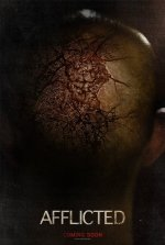Preview Afflicted