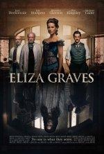 Preview Eliza Graves