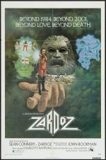 Preview Zardoz
