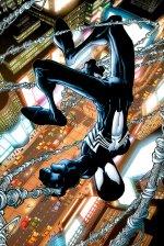 Preview Venom