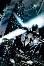 Preview Spider-Man: Back in Black