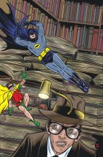 Preview Batman '66