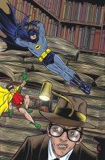 Preview Batman '66