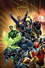 Preview Crime Syndicate of America