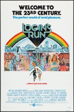 Preview Logan's Run
