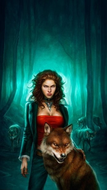 Sub-Gallery ID: 6839 Cry Wolf