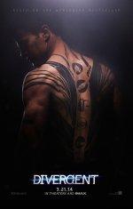 Preview Divergent