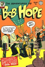 Preview The Adventures Of Bob Hope
