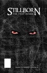 Preview Stillborn: The First Zombie