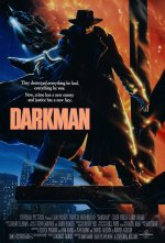 Preview Darkman