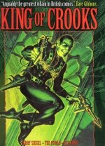 Preview King Of Crooks