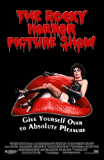 Preview The Rocky Horror Picture Show