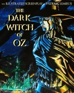 Preview The Dark Witch Of Oz