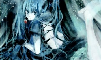 Gallery ID: 3062 vocaloid